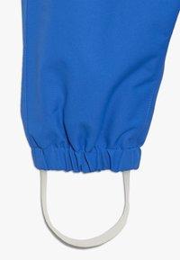 Ziener - ALENA MINI - Zimní kalhoty - true blue - 3