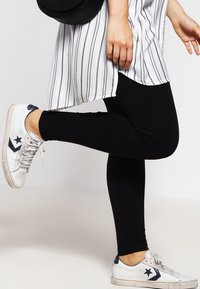 Zizzi - Leggings - black - 3