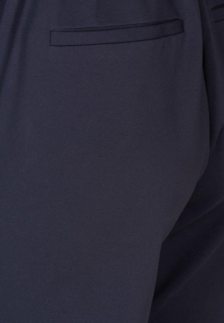 Pantalon De SurvêtementDark De Zizzi Zizzi Pantalon SurvêtementDark SurvêtementDark De Zizzi Blue Blue Pantalon bfyY76gv