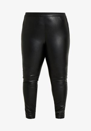MPEACH - Legging - black