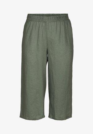 Pantaloni - army