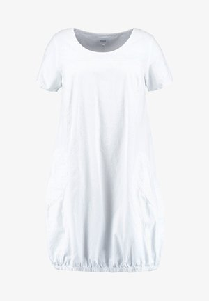MMARRAKESH DRESS - Day dress - white