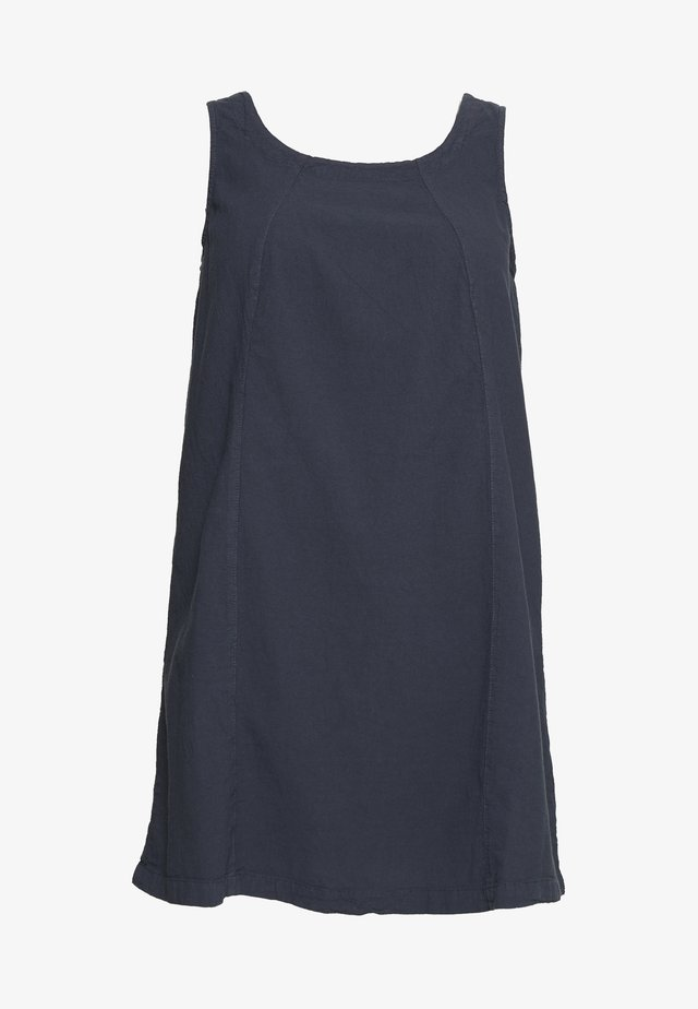 MARRAKESH  - Denní šaty - mood indigo