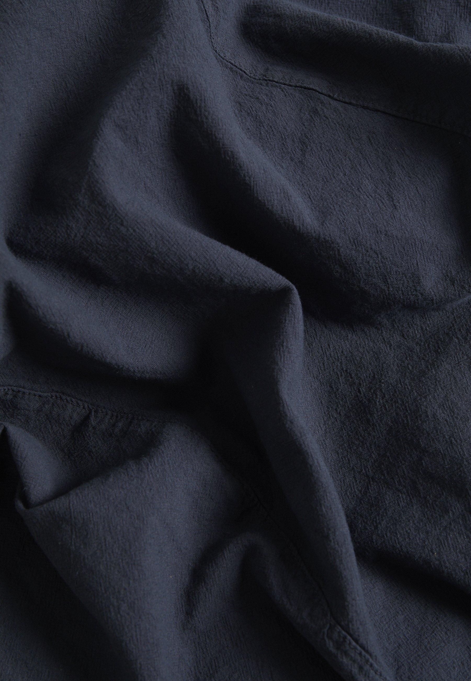 Zizzi MARRAKESH Robe d'été mood indigo ZALANDO.FR