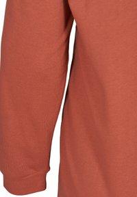 Zizzi - Robe d'été - red - 6