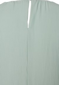 Zizzi - Korte jurk - light blue - 6