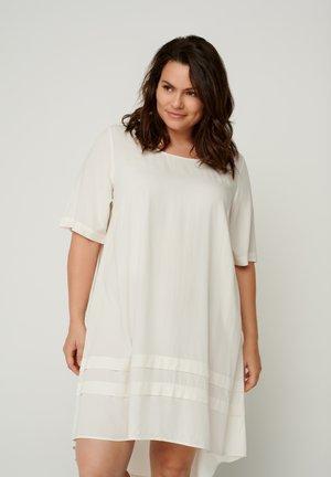 Vestito estivo - off-white