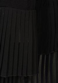 Zizzi - Bluse - black - 3