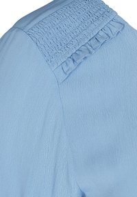 Zizzi - Pusero - light blue - 4