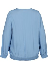 Zizzi - Pusero - light blue - 2
