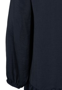Zizzi - Tunic - dark blue - 6