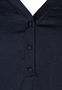 Zizzi - Tunic - dark blue - 5