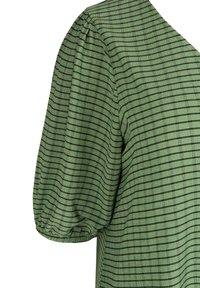 Zizzi - Tunic - green - 5