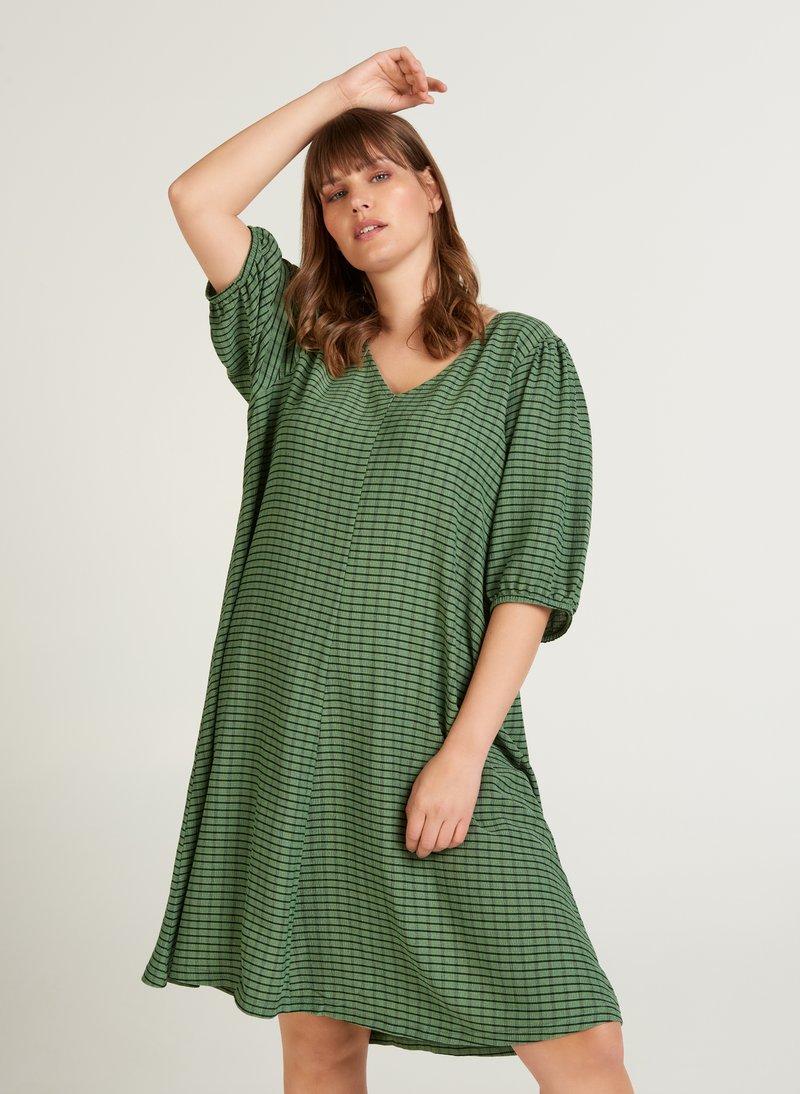 Zizzi - Tunic - green
