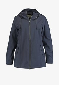 Zizzi - Parka - night sky - 5