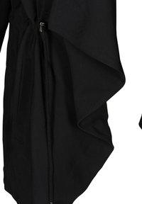Zizzi - Cardigan - black - 5
