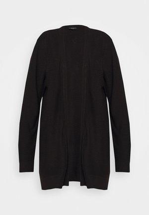 MAMELIA - Vest - black