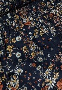 Zizzi - Shorts - multi coloured - 2