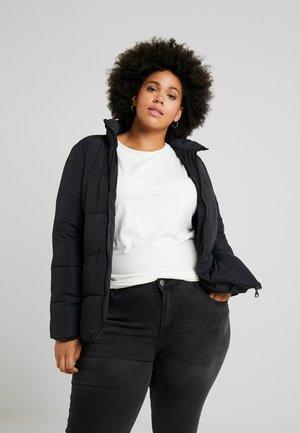 MSELMA JACKET - Winter jacket - black