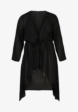 Korte jassen - black