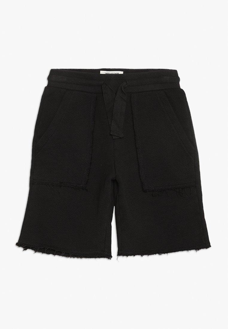 Zadig & Voltaire - Shorts - schwarz