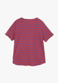 Zadig & Voltaire - Camiseta estampada - hellblau - 1