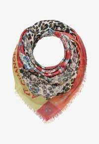 Zadig & Voltaire - KERRY  - Foulard - multi - 1
