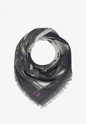 KERRY  - Skjerf - noir