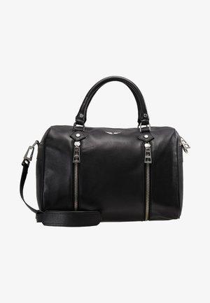 SUNNY MEDIUM - Handbag - noir