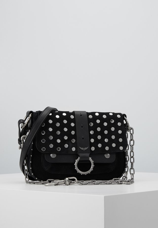 KATE - Handbag - noir