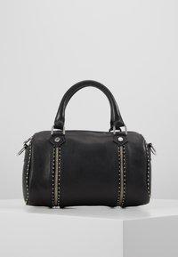 Zadig & Voltaire - SUNNY GRAINE - Handbag - noir - 3