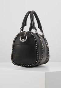 Zadig & Voltaire - SUNNY GRAINE - Handbag - noir - 4