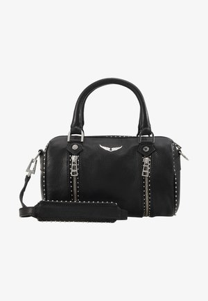 SUNNY GRAINE - Handbag - noir