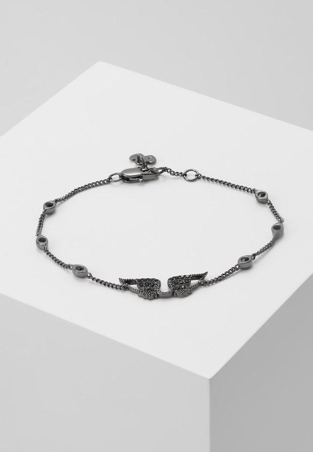MILA JANE BRACE - Armband - noir