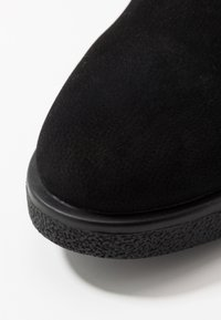 Zalando Essentials - Bottines - black - 5