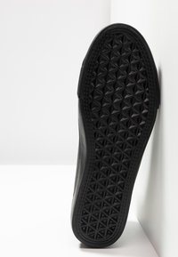 Zalando Essentials - Sneakers hoog - black - 4
