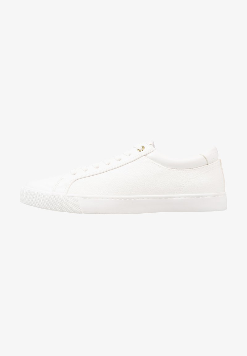 Zalando Essentials - Sneaker low - white
