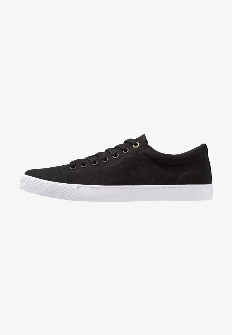 Zalando Essentials - Trainers - black