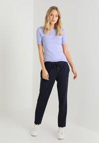Zalando Essentials - T-shirts - sweet lavendar - 1