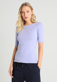 Zalando Essentials - T-shirts - sweet lavendar - 0