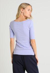 Zalando Essentials - T-shirts - sweet lavendar - 2