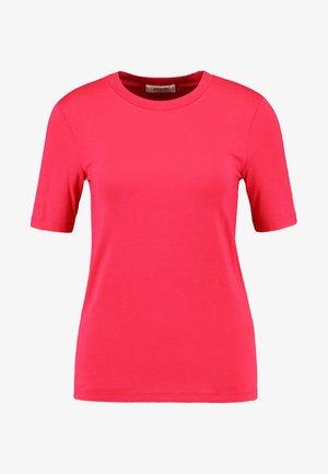 T-paita - virtual pink