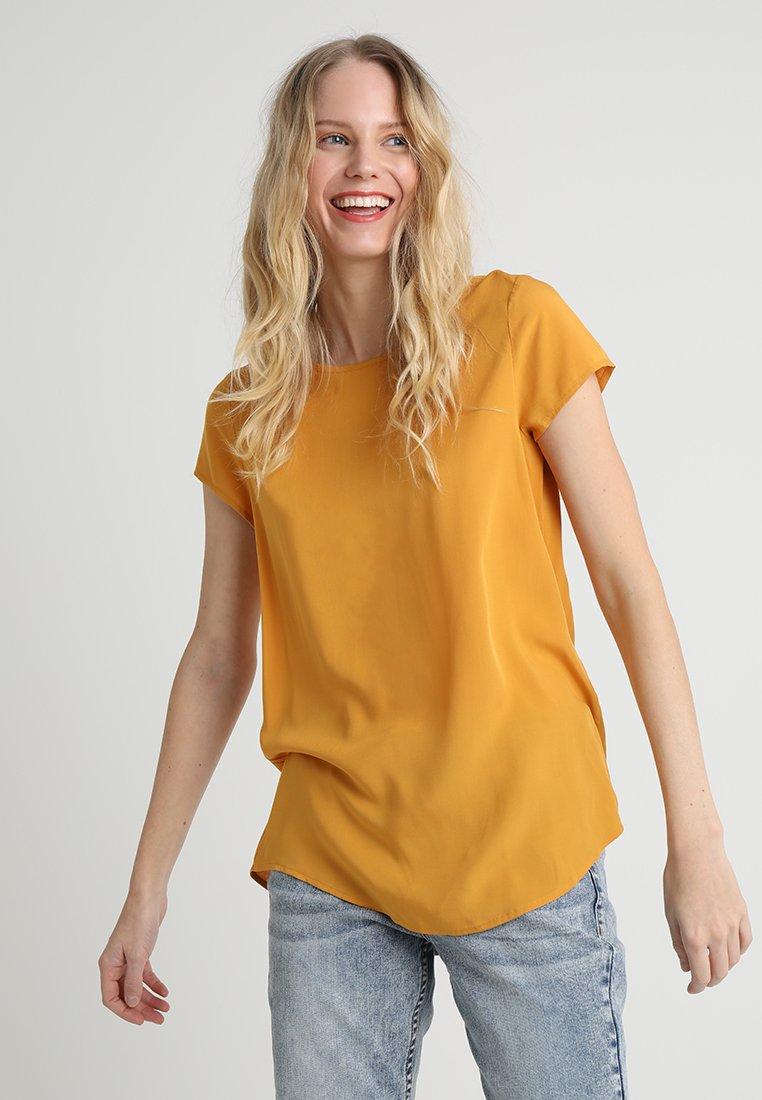 Zalando Essentials - Blouse - orange