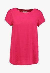 Zalando Essentials - Blouse - pink - 4
