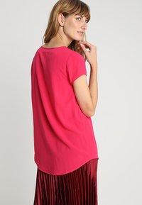 Zalando Essentials - Blouse - pink - 2