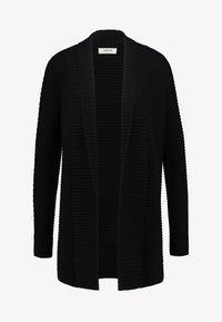 Zalando Essentials - Vest - black - 3
