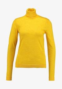 Zalando Essentials - Trui - yellow - 3