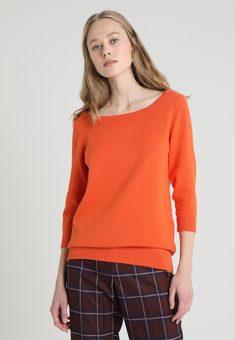 Zalando Essentials - Jumper - orange