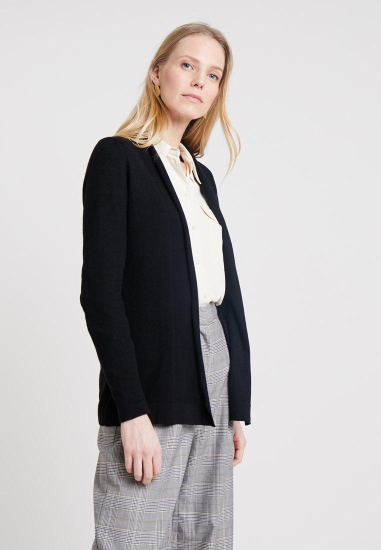 Zalando Essentials - Vest - black