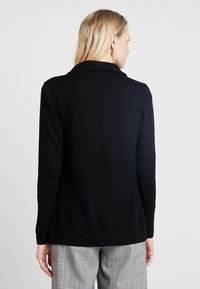 Zalando Essentials - Vest - black - 2